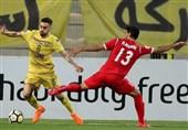 شاهرودی: امیدوارم پرسپولیس در مرحله بعدی لیگ قهرمانان با الاهلی روبهرو نشود/ قطعاً برانکو نمیخواهد تیمش نتیجه نگیرد