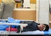 خرمآباد| 28 مصدوم در چهارشنبه سوری لرستان؛ بیشتر مجروحان کودکان و نوجوانان هستند