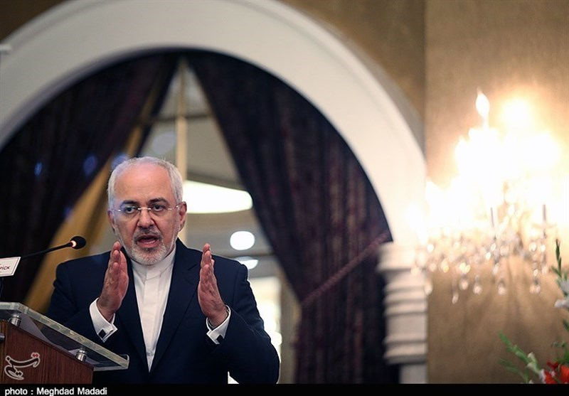 Iran Announces Plan for INSTEX-Style Mechanism with Turkey