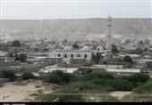 صدای مخاطب| چرا منطقه آزاد چابهار به تنها روستایش نرسیده است؟ + فیلم