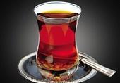 """مصرف """"چای"""" این 7 عارضه و بیماری را به همراه دارد"""