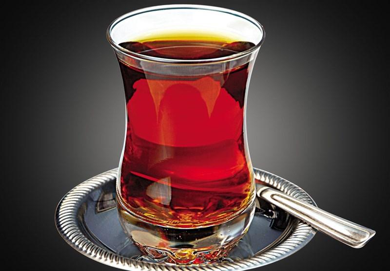 رفع ممنوعیت صادرات چای ایرانی به گمرکات کشور ابلاغ شد