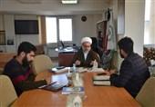 زنجان|اجرای برنامههای مقاومسازی اجتماعی در سکونتگاههای غیررسمی زنجان