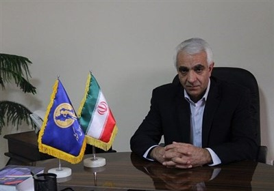کاهش آمار طلاق در استان تهران تا پایان دی