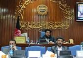 سنای افغانستان: دولت به نگرانیها درباره حضور داعش پاسخ دهد