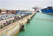 قطب واردات کالاهای اساسی کشور از کمبود همه چیز رنج میبرد
