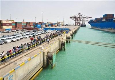 قطب واردات کالاهای اساسی کشور از کمبود همه چیز رنج می برد