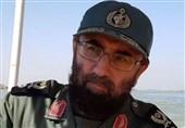 آغاز مجدد تفحص شهدای دفاع مقدس در خاک عراق/کشف پیکر 80 شهید طی 9 ماه+ فیلم