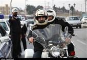 انسداد بزرگراه امام علی (ع) و چند نقطه دیگر در پایتخت