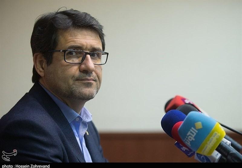 ایران به تعهدات خود در قبال موافقتنامه چابهار پایبند است