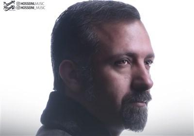 «دیر نشه» منتشر شد؛ تلفیق موسیقی الکترونیک و اصیل ایرانی+ صوت