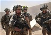 سخنگوی نیروهای آمریکایی: دستوری برای کاهش نیرو در افغانستان دریافت نکردهایم
