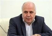 برق 210 اداره دولتی پرمصرف در استان تهران قطع شد