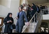 Iran Reiterates Readiness to Help Settle Nagorno-Karabakh Conflict