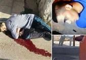 تیرباران 110 فلسطینی به دست ارتش اسرائیل طی 7 سال گذشته