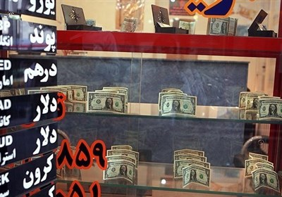 گفتگو|رئیس فراکسیون مبارزه با مفاسد اقتصادی: عدهای خاص نبض ارزی کشور را مدیریت میکنند