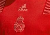 رئال مادرید کماکان در صدر باشگاههای اروپایی