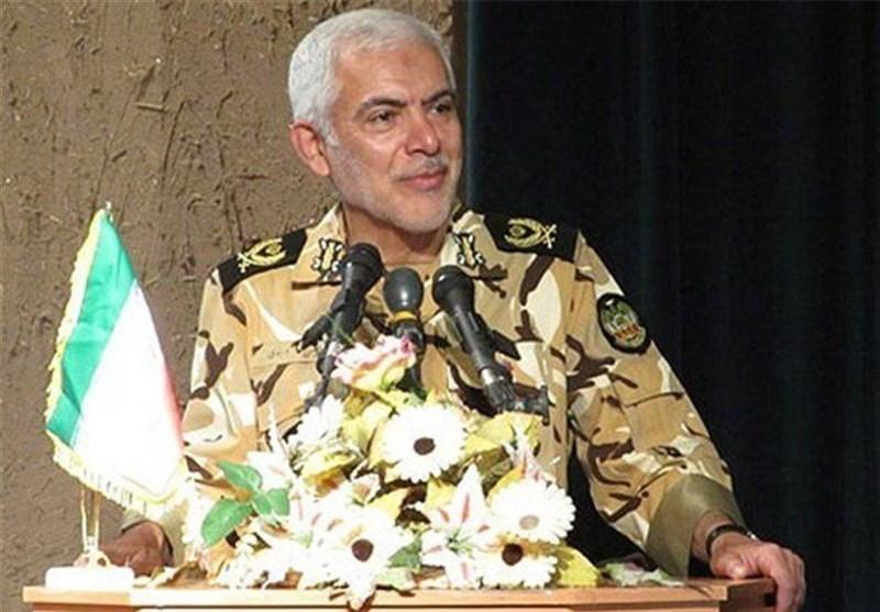 شاهکار ارتش در روزهای ابتدایی دفاع مقدس چه بود؟/ کدام عملیات ارتش، کمر صدام را شکست؟