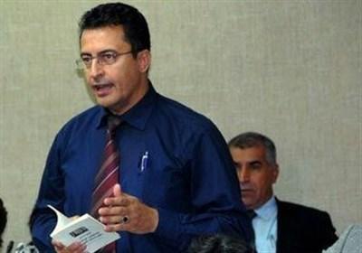 تحلیلگر کُردی: اعضای کمیته عالی رفراندوم اقلیم کردستان عراق باید محاکمه شوند