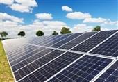 14 نیروگاه خورشیدی در سمنان راهاندازی میشود