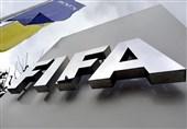 اعلام قوانین جدید فوتبال از سوی فیفا