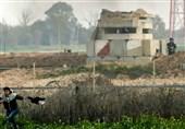 Gazze'ye Karşı Yeni Savaş Yolda Mı?