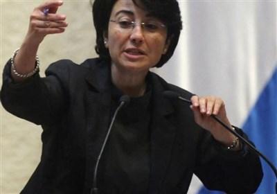 نماینده عرب کنست: نظامیان صهیونیست قاتل هستند