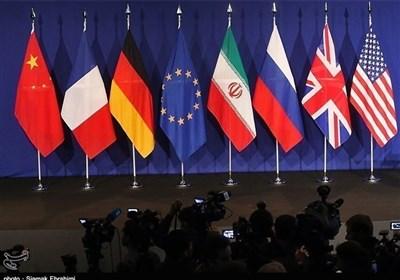 سیاسة ترمب المتخبطة ازاء الاتفاق النووی و المخاوف الغربیة ازاء فض الاتفاق / فیدیو