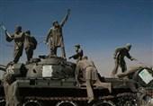 طالبان: قیام 24 حوت افغانستان اوراق تازه استقلال و آزادی خواهی را ثبت تاریخ کرد