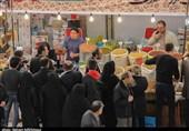 برگزاری نمایشگاه بهاره در کرمان لغو شد