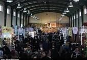 گرانی و گرانفروشی نهادینه شده است؛ پشتپرده کاهش نمایشگاههای بهاره