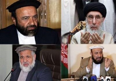 تحولات افغانستان|اختلاف در رهبری «حزب اسلامی»؛ رویارویی تازه «ارغندیوال» با «حکمتیار»