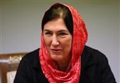 ماریسول کاسادو: فعالیت زنان ورزشکار در ایران برایم جالب است