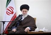 Leader: Enemies against Islamic Republic's Existence, Goals