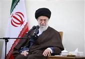 تقدیر امام خامنهای از آیات مصباح یزدی، جوادی آملی و سبحانی؛ فلسفه و علوم عقلی را در حوزه رواج دهید