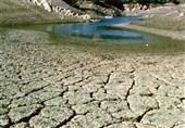 """30 هزار متر از خط لوله انتقال آب به اراضی غیر در خاتم """"مسلوبالمنفعه"""" شد"""