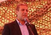 توسعه اشتغال روستایی در اولویت استان بوشهر است