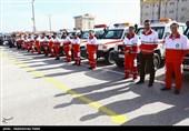 طرح نوروزی راهداری استان تهران از 21 اسفندماه آغاز میشود