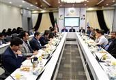 بیرجند| توسعه خراسان جنوبی با عملیاتی کردن طرحها محقق میشود