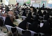 بیرجند|روحانیت در دفاع نظامی به نسبت جمعیت بالاترین مشارکت را داشتهاند