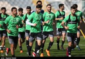Iran to Play Uzbekistan in Friendly on May 19