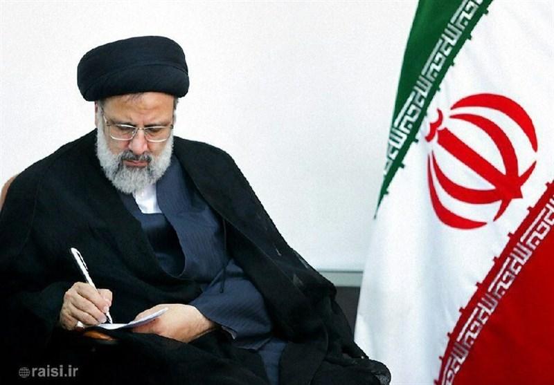 حجتالاسلام رئیسی: دولت با برنامه فوری و عالمانه جلوی آسیبدیدن زندگی مردم را بگیرد