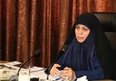 آموزشهای قبل از ازدواج برای دختران دانشآموز پایه دهم در کرمان برگزار میشود