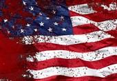نشنال اینترست گزارش میدهد: نشانههای افول قدرت آمریکا در جهان
