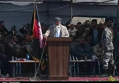 فرمانده مطرح جهادی در غرب افغانستان: مخالفان اگر با دولت به توافق نمی رسند با مجاهدین مذاکره کنند