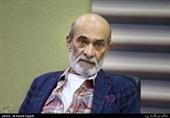 سید ضیاءالدین دری: میخواهم فیلمی جهانی برای رئیسعلی دلواری بسازم/ برخی از مدیران سیما به خاطر کهولت سن محافظه کار شدهاند