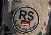 چراغ سبز آلمان برای ادامه حضور نظامی در افغانستان تا سال 2022 میلادی