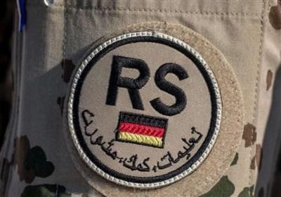 آلمان نیز خواستار ادامه نظامی گری غربی ها در افغانستان شد