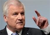 اصلاح سیستم پناهندگی اروپا در دستورکار ریاست دورهای آلمان بر اتحادیه اروپا