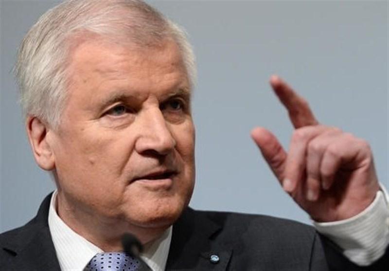انتقاد شدید آلمان از رویکردهای کمیسیون جدید اروپایی